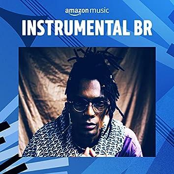 Instrumental Brasil