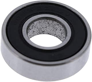 Porter Cable 324/325 Mag Saw Replacement Ball Bearing # 886333SV
