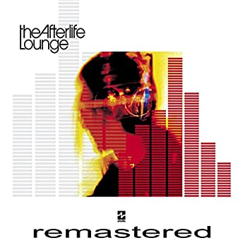 The Afterlife Lounge (Remastered)