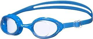 arena Air-Soft Anti-Fog Swim Goggles for Men and Women