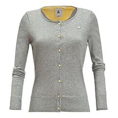 Vêtement Gaastra Collection :: printemps/été 2013 Genre :: womens Matière :: coton Composition :: matière coton