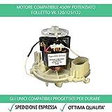2 Filtri Condizionatori Universali per Condizionatori e Climatizzatori 50x30 Garanzia 24 Mesi Ufficiale Figevida