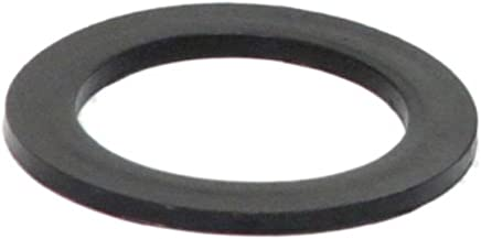 Volvo 1275379, Engine Oil Filler Cap Gasket