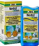 JBL Nedol Plus 250 100ml