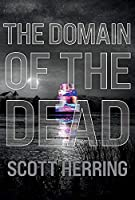 The Domain of the Dead (Castle Chronicles)