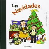 Las Navidades: 12 (Tradiciones)