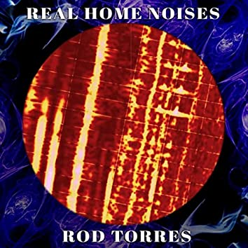 Real Home Noises