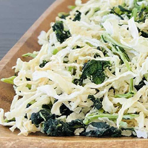 九州産 乾燥大根まるごとミックス (1kg×3) 国産/乾燥野菜/長期保存/非常食/みそ汁の具