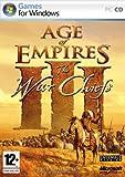 Age Empires III: War Chiefs