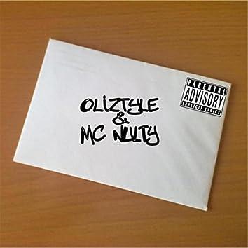 Oliztyle & MC Nulty
