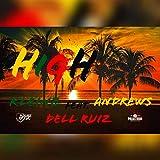 High (Con Andrew Dell Ruiz)