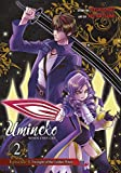 Umineko WHEN THEY CRY Episode 8: Twilight of the Golden Witch, Vol. 2 (Umineko WHEN THEY CRY, 20)