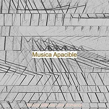 Musica Apacible