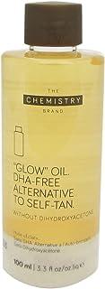 The Chemistry Brand Glow Oil 100ml