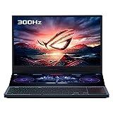 Asus ROG Zephyrus Duo 15 GX550LXS-HF073T Intel Core i7-10875H/32GB/1TB SSD/RTX2080 SUPER/15.6' (Reacondicionado)