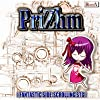 PriZhm[同人PCソフト]