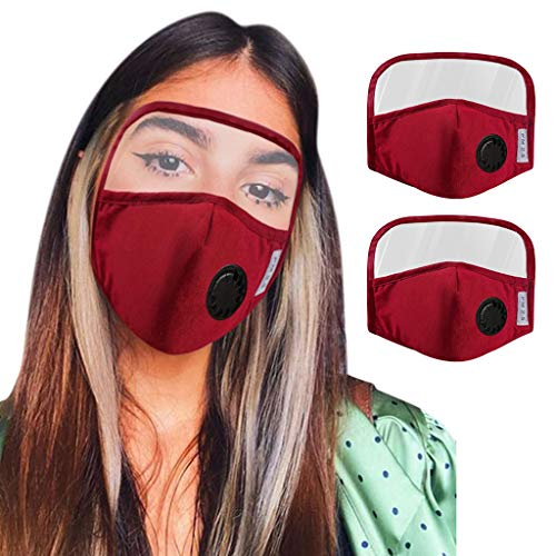Shuanga Face Cover Multifunctional Scarf Motorcycle Windproof Breathable Mouthguard Neckerchief Beautiful Breathable Summer Scarf Eye Protection, SHUANGA
