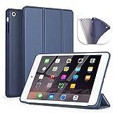 iPad Mini Case, iPad Mini 2 Case, iPad Mini 3 Case - FST