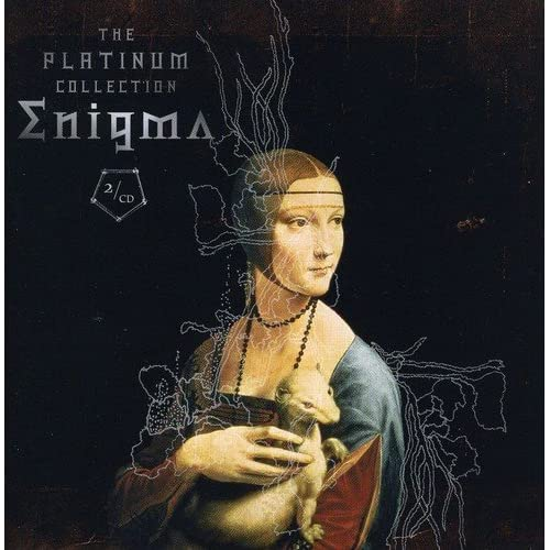 Platinum Collection (2 Cd Edition)