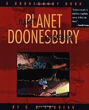 Planet Doonesbury