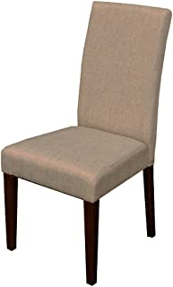 Monsoon Pacific Seville Dining Chairs, Beige