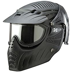 Empire X-Ray - Best Paintball Mask For Large Head