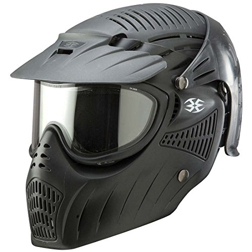Empire X-Ray V2.1 Thermal PROtector Goggle