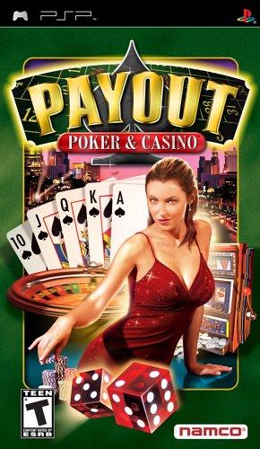 Payout: Poker & Casino