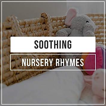 # 1 Album: Soothing Nursery Rhymes