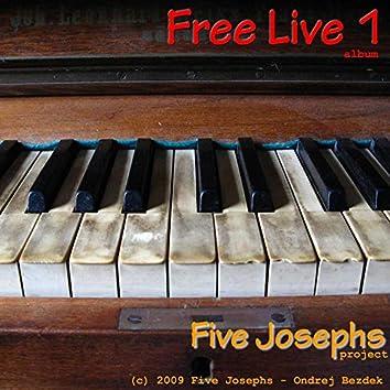 Free Live 1