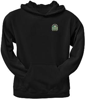 Walsh/'s Irish Pub Slainte Barkeep Forest Long Sleeve T-Shirt Patricks Day St
