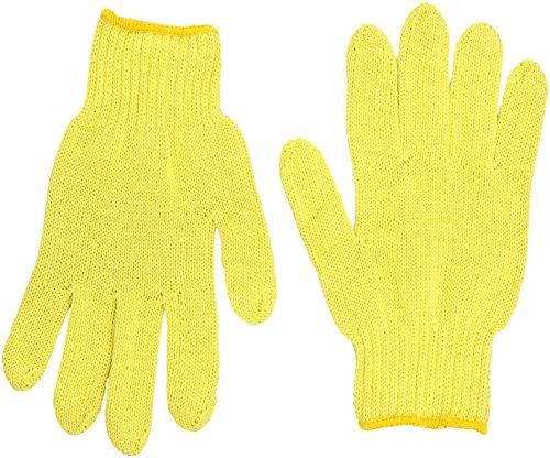 Aparoli original kevlar protection optimale contre les coupures gants taille 9, sans soudure, 36909