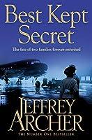 Best Kept Secret (The Clifton Chronicles)
