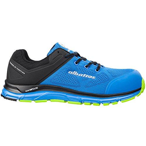 Albatros 646610-351-45 Schuhe