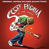 Scott Pilgrim Vs The World / O.S.T.