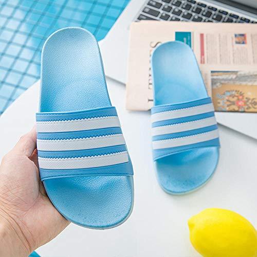N-A Hi Tec Botas para Caminar Hombre, Zapatillas de Pareja, Sandalias y...