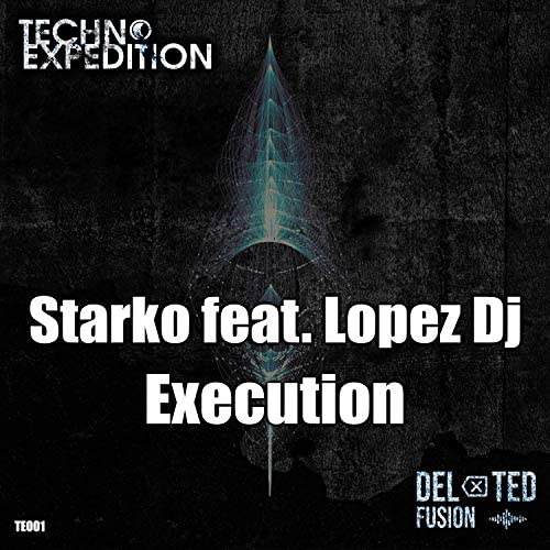 Starko feat. Lopez DJ