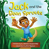 Jack and the Bean Sprouts