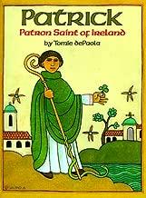 patron saint of social work