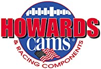 Howards Cam, Chev BB, Mech Roller 121153-10