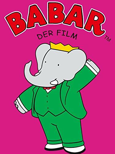 Babar - Der Film