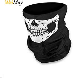 WEIHAN Eubi E305 Boxing Ball Banda de Respuesta r/ápida Velocidad de Entrenamiento Punzonado Muay Thai Equipo de Ejercicio Deportivo Alivio del estr/és