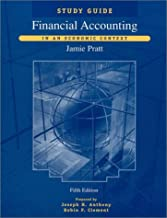 Best financial accounting wiley 5th edition Reviews