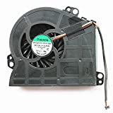 KENAN New Laptop CPU Cooling Fan for HP Pavilion 23 All-in-One PC 23-a070cn