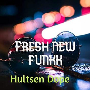 Fresh New Funkk