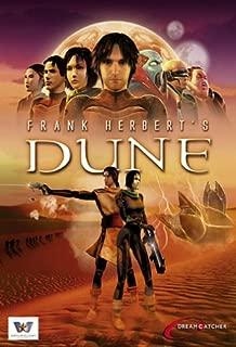 Frank Herbert's Dune (UK)