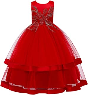 father and daughter dance dresses