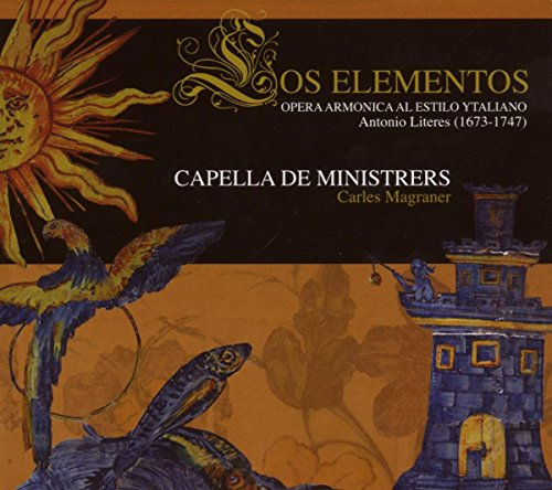 Catálogo de Coppel Muebles Literas los más solicitados. 5