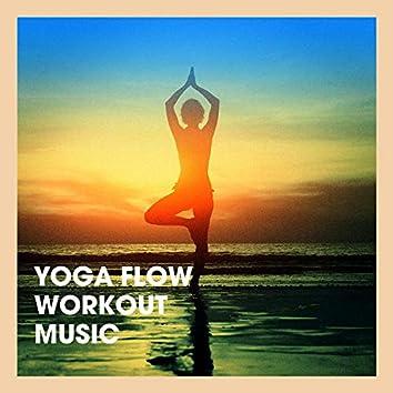 Yoga Flow Workout Music