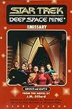 Emissary (Star Trek - Deep Space Nine Series)